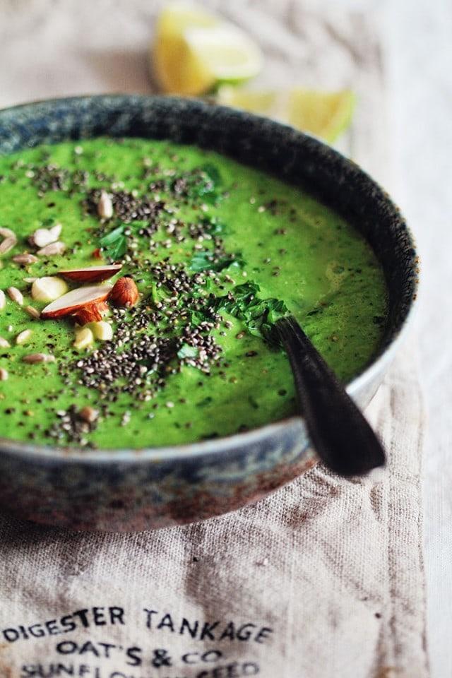 greendetoxsouprecipe